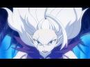 Fairy Tail Mirajane My Demons