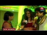 Monaya from Arjun's wedding(SBS & SBB)
