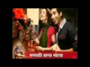 Ek Din Aap yun - Yes Boss Mohit and Sanaya VM --