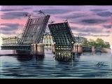 Майя КРИСТАЛИНСКАЯ - Мосты