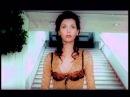 Emma Shapplin - Spente Le Stelle HD
