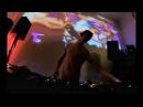 Frits Wentink at Meine Nacht (06/02/16)