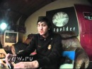 Серия 047 Олег Груз Объединённая Каста Gazgolder Хип Хоп В России от 1 го Лица