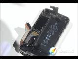 Ремонт Apple iPhone 4   замена системной платы в айфоне Компас Сарапул