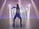 ▐►GÜRCAN ERDEM Mayar is a lonely dream 2000' EuroDisco