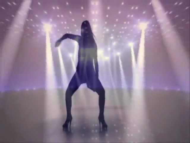 ▐►GÜRCAN ERDEM Mayar is a lonely dream (2000 EuroDisco)