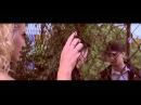 XATAR Meine große Liebe ► Beat by REAF CHOUKRI