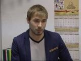 Антон Шипулин организовал сбор денег для реабилитации детей-инвалидов