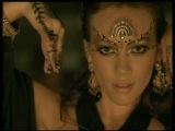 Hilary Duff - Stranger (Wawa Remix) (Promo) (HQ)