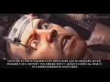 Как ТВ влияет на подсознание детей - Шейх Хамза Юсуф