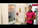 Обзор холодильника Hotpoint Ariston HBM 1181 3 NF