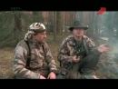 Охота на глухаря на току Сезон охоты