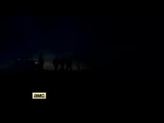 Рождение мафии Нью-Йорк/The Making of the Mob: New York (2015 - ...) Тизер (сезон 1)
