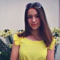 Полина Химорода