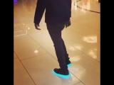 Led_shoes_spb