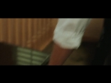 Перелом (2007) супер фильм