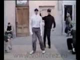 Merkuriy_-_Russian_Old_School_Poppers_2_of_2