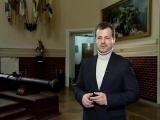 Полководцы Великой войны / Генерал от инфантерии Николай Юденич
