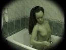 Bathroom Spy Cams leona voyeur 02