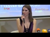 T-rkiy-nin-m-hur-aktyoru-a-atay-Ulusoy-Bak-da-maraql-a-qlamalar-verdi