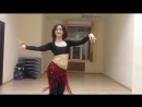 Восточный танец для взрослых. Восточные танцы Ясмин. BellyDance. Восточные танцы в Пушкино
