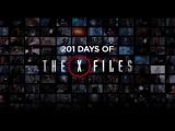 Секретные материалы (сериал 2016 – ...) /Untitled X-Files Revival / Промо-ролик (Русский язык)