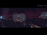 Максим Лесников - Не моя любовь [Новые Клипы 2015]