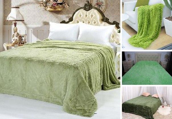 элитное постельное белье семейное анабелла элеганс лайф милан купить