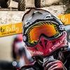 Go to Rally x Дакар, Ралли-рейды мира