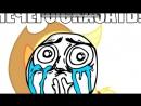 «С моей стены» под музыку Твайлайт,Рейнбоу,Флаттершай,Рарити,ЭпплДжек и Пинки пай! - Мой лучший друг от беды спасет!...