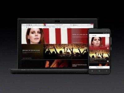 Apple ищет разработчиков приложений для Android