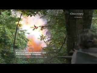 Самогонщики- 3 сезон 10 серия Самогонные войны