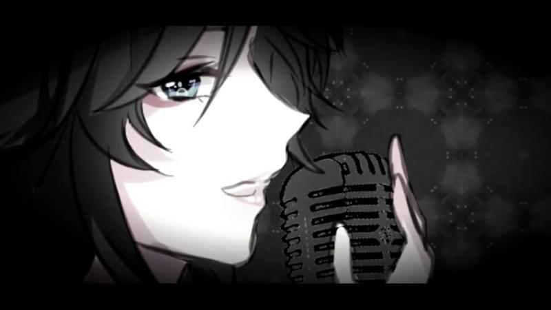 【So★CB-R4】虚言NEUROSE⁄Kyogen Neurose【Moonlight ❀ Sonata】