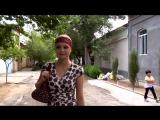 Супер невестка ¦ Супер келинчак (узбекфильм на русском языке)