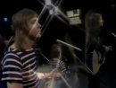 Smokie - I ll Meet You at Midnight (Official Video) - YouTube.mp4