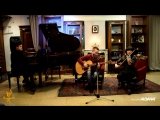 ALQANAT - минус 20 яшь (Acoustic)