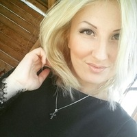 Колпакова Екатерина