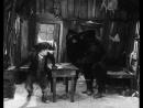 Чарли Чаплин - Золотая лихорадка