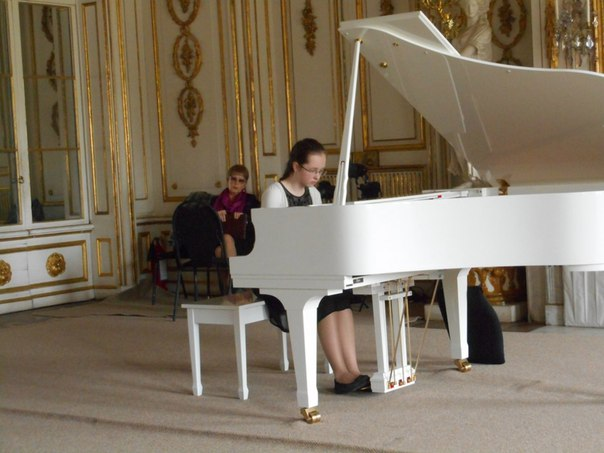 Юные музыканты из ДШИ «Кусково» стали лучшими на конкурсе «Ступени к мастерству»