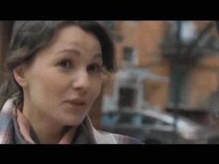 Третья попытка (2015)  - трейлер