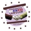 Клуб Сравнительного Предпринимательского Права