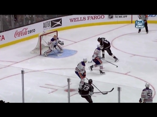 Oilers_at_kings_game_highlights_11/14/15