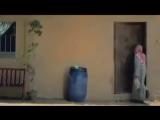 Пайғамбарымыз (с.а.с): Өзі тоқ болып көршісі аш болған адам бізден емес Хадис