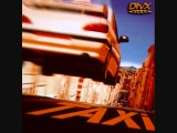 Freeman and K Rhyme Le Roi - Le Dernier Coup Instrumental (TAXI OST)