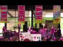 Let's Not Be Alone Tonight - R5 - 98.5 KRZ Summer Smash 2015