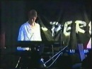 X-PERIENCE - Circles of Love Live 1994