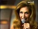Dalida - Gigi L`Amoroso 1975