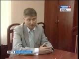 Департамент здравоохранения Новгородской области получил ответ на свой запрос в Минздрав России
