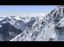 An Ode To Earth - Baba Yetu: HD