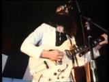 Blue Suede Shoes - John Lennon &amp Plastic Ono Band - Toronto 1969